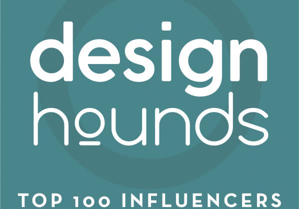 Modenus Interior Design Blog