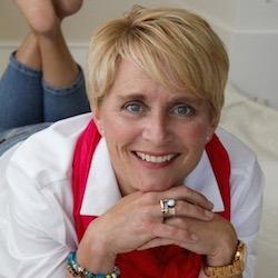 Sheri Bruneau