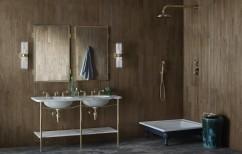 ShowerDPS_059-Main