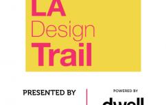 LA Design trail