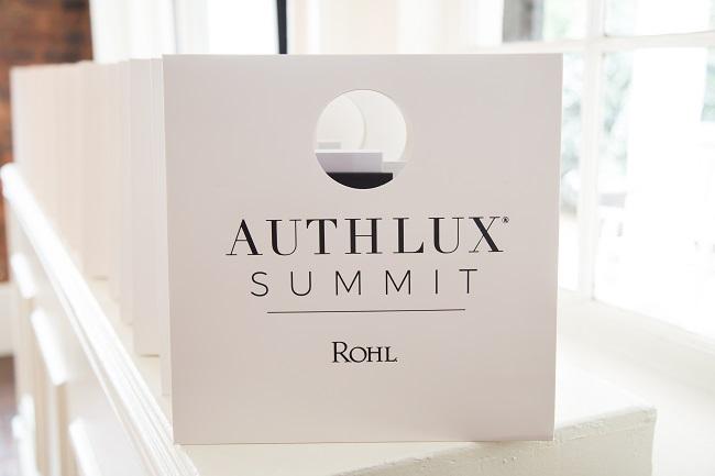 AuthLux2018-056_ROHL_Modenus