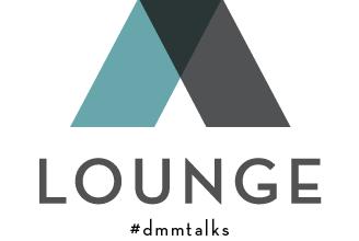 DesignMilk-Modenus_Lounge_X_logo_edit