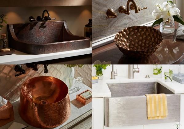 TT-061_Designhounds2019_collage_var1