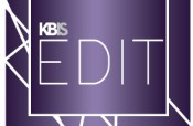 KBIS Edit - A curated boutique environment inside Salon by KBIS