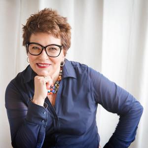 Maureen Coates Designhounds KBIS