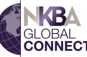 NKBA GLOBAL CONNECT - A global vision for the kitchen and bath industry