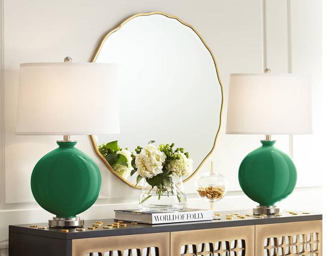 Lamps Plus Color Plus