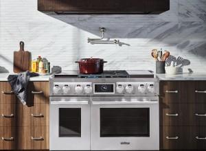 48 inch range Signature Kitchen Suite