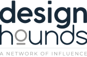 Designhounds Influencer Network - Join The Movement