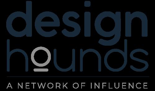 designhounds_stacked