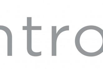 Control4_Logo_Color