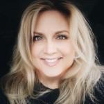 Jennifer Hyman Profile Photo