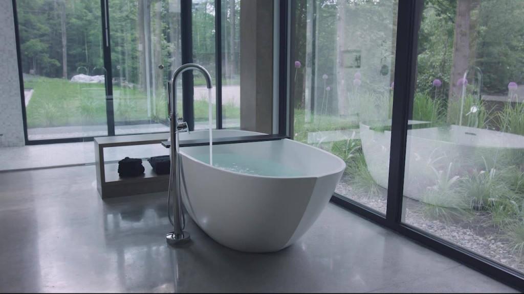Wet Style KBIS EDIT KBIS 2020