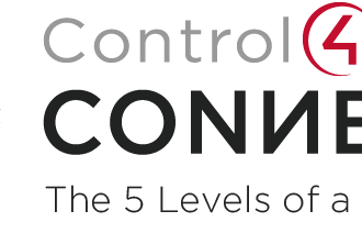 Control4Connects_5Levels_FINAL_positive