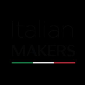 Italian_makers
