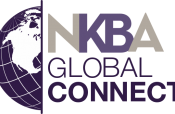 NKBA announces: NKBA Global Connect Advisors