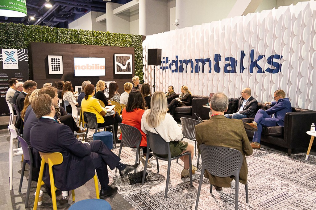 NKBA Global Connect-KBIS
