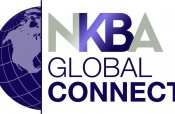 NKBA Launches the Global Connect Subscription Program