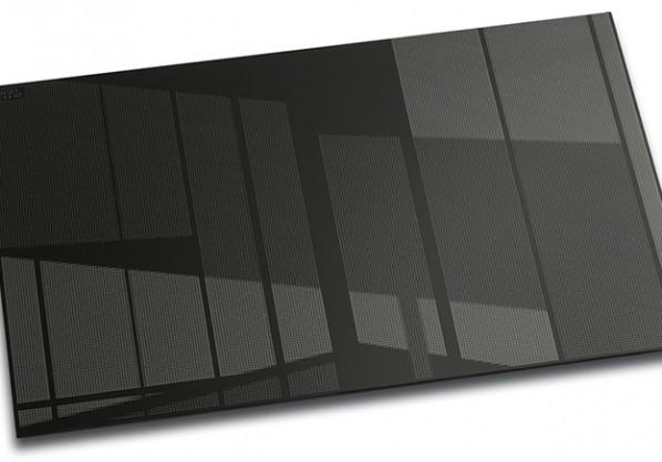 01_design_ceran-black1_940x437