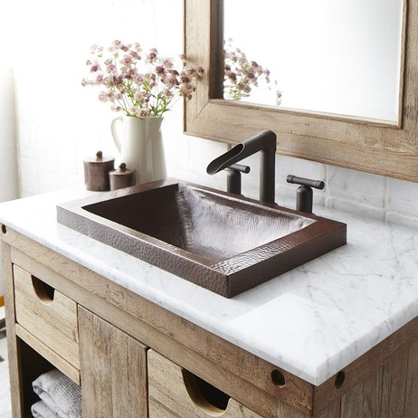 WherEver Design Faucet by Sonoma Forge by Sonoma Forge