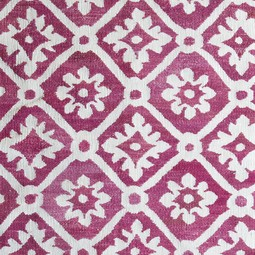 Flat Weaves  by FRENCH ACCENTS RUGS AND TAPESTRIES, INC.