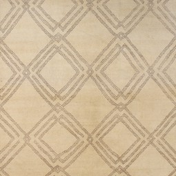 Berber and Moroccan by FRENCH ACCENTS RUGS AND TAPESTRIES, INC.