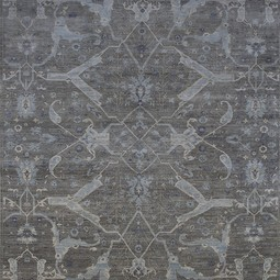 Retro Classics by FRENCH ACCENTS RUGS AND TAPESTRIES, INC.