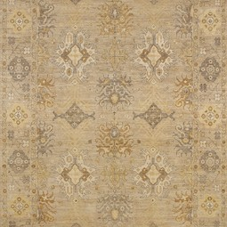 Oushak by FRENCH ACCENTS RUGS AND TAPESTRIES, INC.