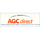 Art Glass Ceilings Direct