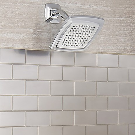 Townsend Shower Head by American Standard