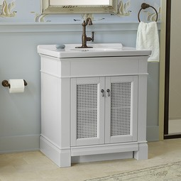 Portsmouth 30 Inch Vanity by American Standard