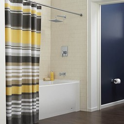 Times Square Bath/ Shower Trim Kit by American Standard
