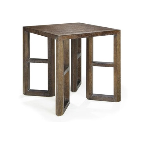 Langham Side Table by Bungalow 5