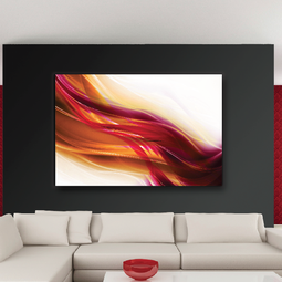 Digital Art Collection by UrbanCanvasArt.com