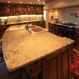 Artisan Stone Collection by Artisan Group