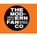 The Modern Fan Co.
