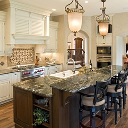 Ovation Cabinetry by Ovation Cabinetry