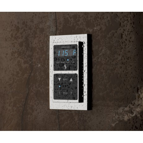 Signature Series Controls by ThermaSol