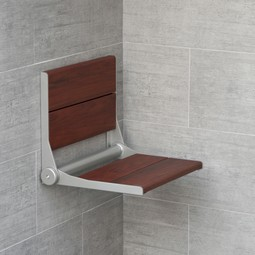 Shower Seat by ThermaSol