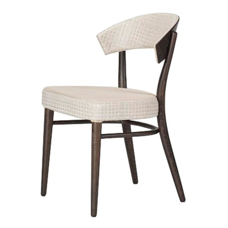 Sally side chair by Hill Cross Furniture