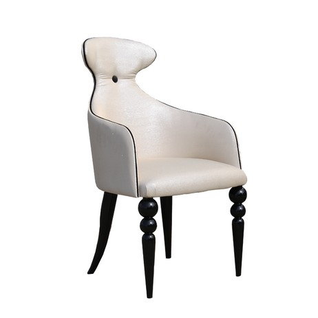 Symphony arm chair by Hill Cross Furniture