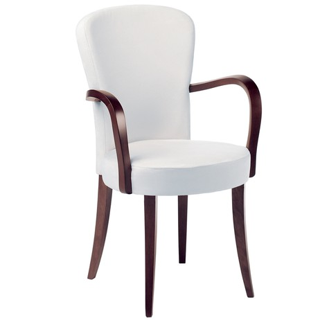 Euforia 1 arm chair by Hill Cross Furniture
