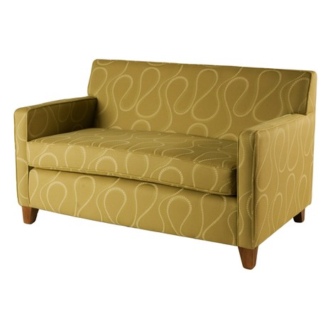 Ontario 1 sofa by Hill Cross Furniture