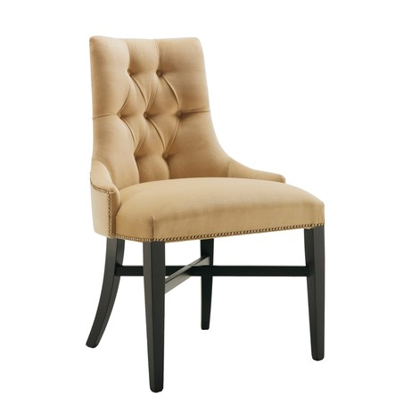 Imperial side chair by Hill Cross Furniture