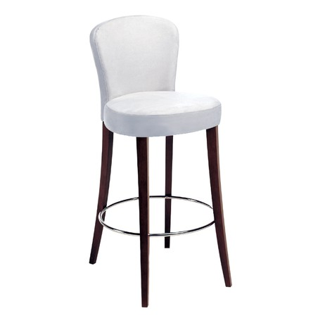 Euforia bar stool by Hill Cross Furniture