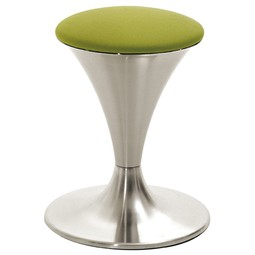 Dream low stool by Hill Cross Furniture