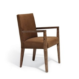 Corinne Chair  by Altura Furniture