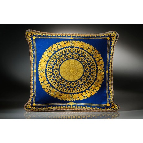 ICONS CUSHIONS by Versace Home