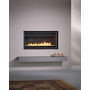 LDF fireplaces  by Wittus - Fire by Design