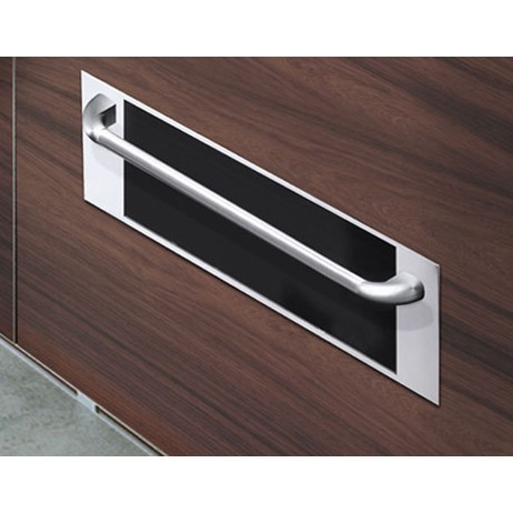 "Maestro Series 30"" Warming Drawer by Capital Cooking Equipment Inc."